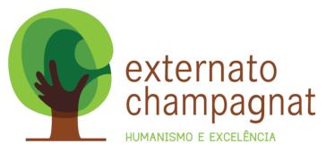 Externato Champagnat
